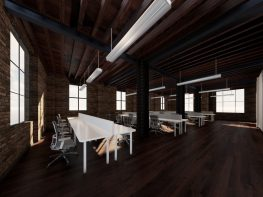 283-285-clarence-street-sydney_office_final